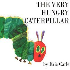 A kids yoga class plan from Cosmic Kids Yoga based on the Eric Carle classic. Guide kids through yoga postures as they bring the story to life. The very hungry catepillar