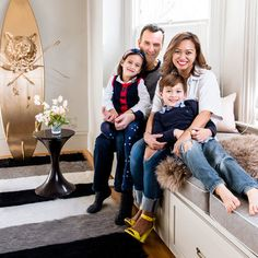 Sunset editor-in-chief Irene Edwards shares her family's yearlong remodel, with tips and lessons learned along the way