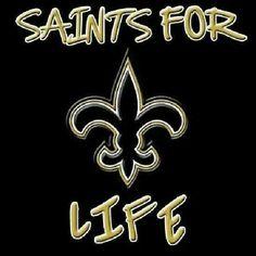 New Orleans Saints, #WhoDat,