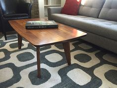 Kate coffee Table