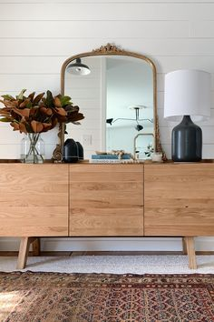 Minimalist Home Interior .Minimalist Home Interior Dining Room Furniture, Modern Furniture, Plywood Furniture, Furniture Design, Mid Century Modern Sideboard, Cheap Home Decor, Home Decor Accessories, Decoration, Home Remodeling