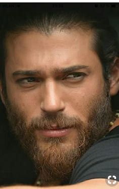 Turkish Men, Turkish Actors, Beautiful Men Faces, Gorgeous Men, Girls Bible, How To Look Handsome, Handsome Man, Beard Styles For Men, Beard Lover