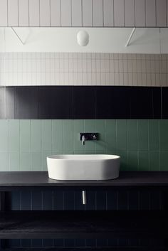 1777 best slow home wabi sabi simplicity images in 2019 bedroom rh pinterest com