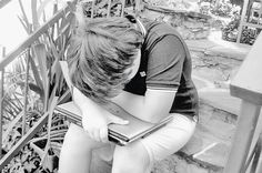 Mnohí rodičia kyberšikanovanie svojich detí prehliadajú. Ako ho rozpoznať? | Deti a rodina | zena.sme.sk