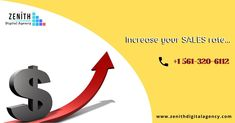 Now increase your business's sales rate to the maximum with the help of strategic digital marketing campaign. Optimize your business in your targeted locations to reach valuable customers as well as improve your business. Website Optimization, Seo Optimization, Email Marketing, Internet Marketing, Digital Marketing, Website Promotion, Seo Sem, S Mo, The Help
