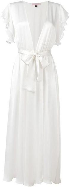 Tüllrock zum Brautkleid mit Spitzentop von noni-mode | Brautkleider ...