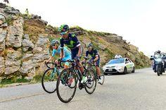 Los boyacenses se imponen en la etapa reina del Tour de San Luis