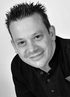 Rich Willis     General Dentistry, Preventative Treatment, Invisalign, Cosmetic Treatment.    http://www.oldsurgerydental.co.uk/meet-the-team.php