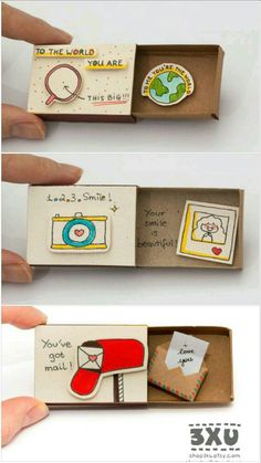 Diy Discover Diy Gifts For Friends Bf Gifts Diy Gifts For Friends Friend Birthday Gifts Diy Gifts For Boyfriend Diy Birthday Best Friend Gifts Cute Gifts Creative Birthday Cards Boyfriend Anniversary Gifts Diy Gifts For Friends, Bff Gifts, Diy Crafts For Gifts, Cute Gifts, Creative Gifts For Boyfriend, Boyfriend Gifts, Cute Crafts For Boyfriend, Diy Presents For Boyfriend, Meaningful Gifts For Boyfriend