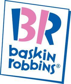 "baskin_robbins. Do you see ""BR"" or ""31""?"