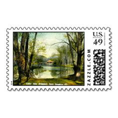 Prospect Park, Brooklyn NY, 1908 Vintage Postage Stamp we are given they also recommend where is the best to buyHow to          Prospect Park, Brooklyn NY, 1908 Vintage Postage Stamp lowest price Fast Shipping and save your money Now!!...