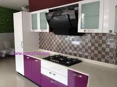 kitchen design mica image result for mica colour combination for kitchen 738