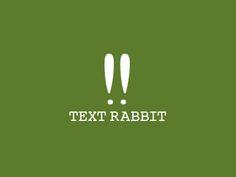 Text Rabbit