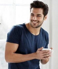Serkan Cayoglu, a Turkish model and actor, was born in 31 May 1987 in Germany. He has a twin sibling. Serkan Cayoglu started his career as a model and after then Turkish People, Turkish Men, Turkish Beauty, Turkish Actors, Dream Cast, Acting Lessons, Cherry Season, Fantasy Art Men, Actor Studio