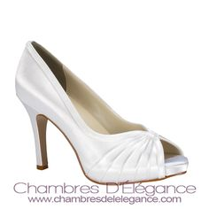 check out  Erika  on  chambresdelelegance.com - $
