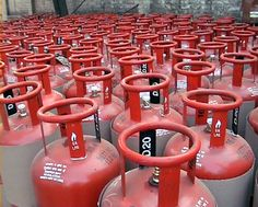 Know About Key Uses of LPG, Major LPG Cylinder Providers and Complete Guide on Booking, Documentation Required for Getting a New LPG Connection