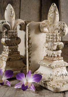 71 best fleur de lis kitchen ideas images flowers kitchen lilies rh pinterest com