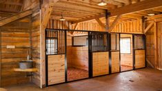 Barn Ponderosa Country Barn project by Sand Creek Post & Beam. View this gallery for ideas on your next dream barn. Horse Stables, Horse Barns, Old Barns, Horse Barn Plans, Indoor Arena, Country Barns, Dream Barn, Post And Beam, Photo Galleries