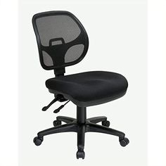 Office Chair From Amazon * Find out more about the great product at the image link.Note:It is affiliate link to Amazon.