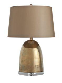mitchell gold+bob williams TATE TABLE LAMP