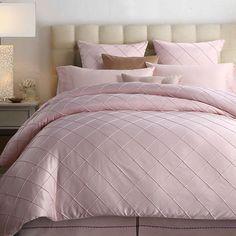 Imitate Silk Cotton Hand maker Plaid King Queen Size Bedding set Luxury Royal Wedding Bed Set Duvet Cover Bed/Flat Sheet set