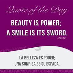 #quotes #beautiful #beauty #LearnEnglish #english