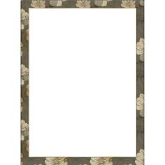 frame 768x1024 ❤ liked on Polyvore featuring home, home decor, frames, borders, cornici, frames2, picture frames and outline