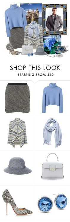 """""""Makes My Heart Go Boom!"""" by skpg ❤ liked on Polyvore featuring Lonely Planet, Marc by Marc Jacobs, The Row, Warehouse, Pieces, Sole Society, Salvatore Ferragamo, Christian Louboutin and Jennifer Lopez"""