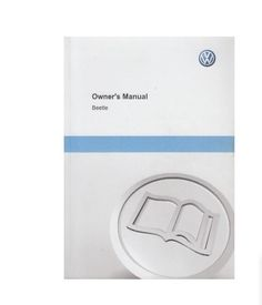 2004 volkswagen jetta owners manual pdf - http://www