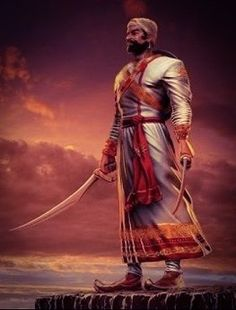 Hey guys are you searching for great warrior shivaji maharaj hd photos 2018 collection. Here I pick all the best and top shivaji maharaj images hd Download Wallpaper Hd, 8k Wallpaper, Lion Wallpaper, Shiva Wallpaper, Ancient Indian History, History Of India, Shivaji Maharaj Painting, Shivaji Maharaj Hd Wallpaper, Mahadev Hd Wallpaper