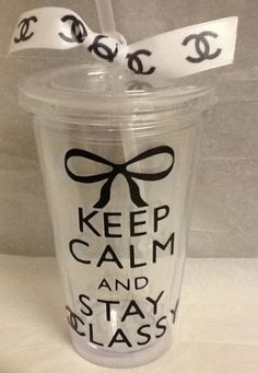 OMG I totally want this cup. Lol I will find something like this somewhere.