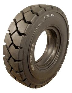 industial tires29.5-25