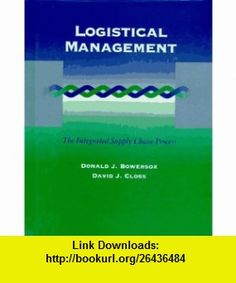 Supply chain management jobs