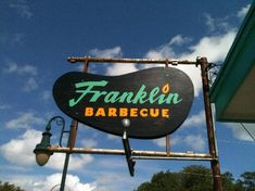 Franklin Barbecue, Austin: See 886 unbiased reviews of Franklin Barbecue, rated 4.5 of 5 on TripAdvisor and ranked #9 of 3,521 restaurants in Austin.