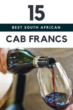 Top 15 South African Cab Francs by Higgo Jacobs - Explore Sideways South African Wine, Wines, Red Wine, Alcoholic Drinks, Explore, Top, Liquor Drinks, Alcoholic Beverages, Crop Tee