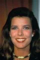 princess caroline of monaco 1994 - AOL Image Search Results
