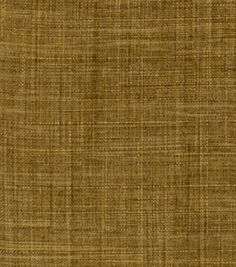 Home Decor Solid Fabric-Eaton Square Adrift Leather