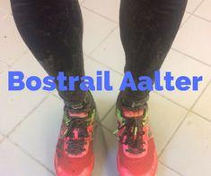 #Trail #Aalter #Running #Marathon #Training #Rotterdam #Krakau