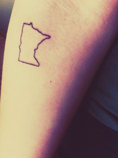 I want get this include mini heart that where I was born plus mini star that where my mom grave at.