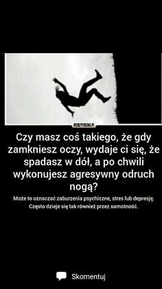 Kolejna książka z memami (bo w końcu jest tu ich tak mało) Ostrzeżeni… #losowo # Losowo # amreading # books # wattpad