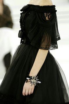 Dress ツ♡