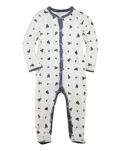 Ralph Lauren Childrenswear Infant Boys' Layette Printed Coverall - Sizes 3-9 Months   Bloomingdale's#fn=spp%3D9%26ppp%3D96%26sp%3D1%26rid%3D52