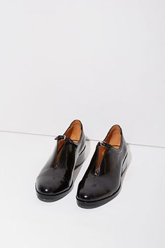 Every Pair Of Oxfords We Want Now #refinery29 3.1 Phillip Lim Bombay Oxfords