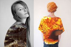 mixed media photography - Google Search