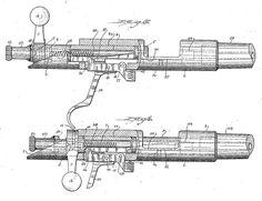 Win52PatentDrawing2 - Winchester Model 52 - Wikipedia, the free encyclopedia