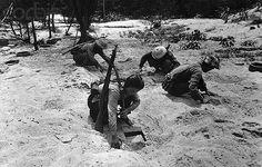 U1506241 | May 1967, Dong Hoi, North Vietnam --- 5/1967- Don… | Flickr