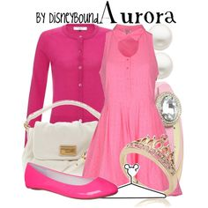 """""""Aurora"""" by lalakay on Polyvore"""