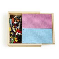 Kidz box40 | KidzBox