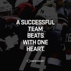 #hockey #quote #inspirational