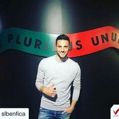 #andreas_samaris #love